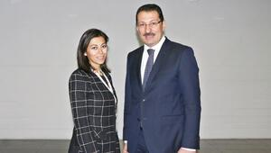 Ali İhsan Yavuz: Çok şaşırdım