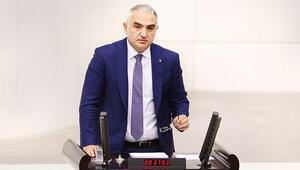 Turizm Bakanlığı'ndan TÜRSAB'a denetçi
