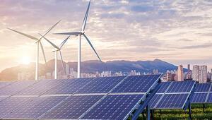 Enerji sanayilerigeliyor...