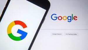 Türkiyede Googlea girenler en çok neleri arıyor