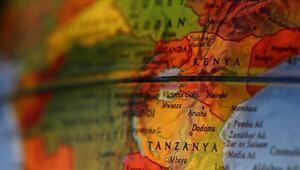 İnternet balonları Afrika'da uçmaya hazırlanıyor