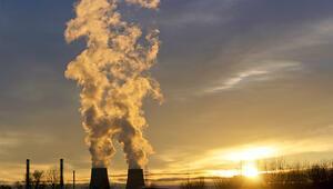 Termik santral nedir Termik santral çeşitleri nelerdir