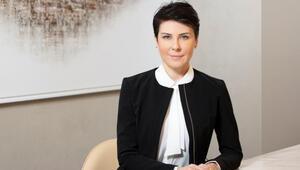 HSBC Türkiye, sosyal fayda sağlayan start-up şirketleri destekleyecek