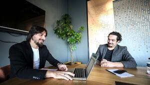Beşiktaşın eski, bilişimin yeni oyuncusu Gökhan Güleç sektördeki hedeflerini anlattı