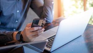 Telefonlarınıza akıllı dokunun uyarısı