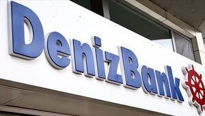 DenizBank'tan 1,1 milyar dolarla yılın en büyük taze finansmanı