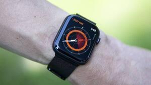 Apple Watchun dikkat çeken 10 kullanışlı özelliği