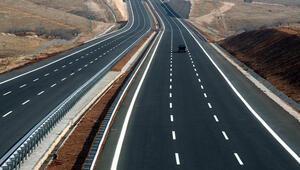 Resmi Gazetede yayımlandı Payas-İskenderun arası yol ücretsiz oldu