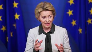 AB'den 100 milyar Euro'luk iklim paketi
