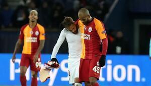 Galatasaray, Avrupada eski günlerini arıyor
