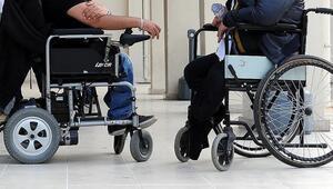 Engelli memur alımı tercihleri ne zaman