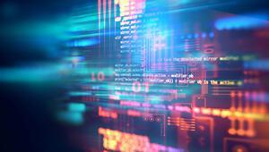 Citrix teknolojide 2020 için tahminlerini açıkladı