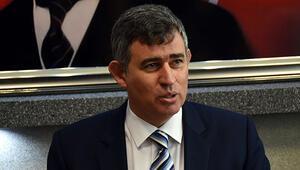 TBB Başkanı Metin Feyzioğlu, Emine Bulutun ailesinin avukatı olacak