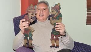 İzmir Uluslararası Kukla Günlerinde geri sayım