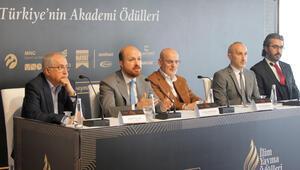 Türkiyenin en büyük akademi ödülleri 22 Aralıkta sahiplerini buluyor