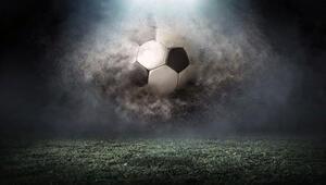 Kulüp başkanının kızı hamile kaldı Futbolcu kovuldu