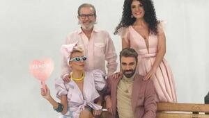 Doya Doya Moda jüri üyeleri 'Banu Noyan, Kemal Doğulu, Uğurkan Erez, Gülşah Saraçoğlu' kimdir