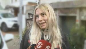Aleyna Tilki: Her şeyi ilk ben giymek istiyorum