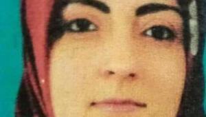 Zehra Erdemir olayı nedir Zehra Erdemir kimdir