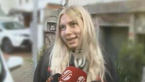 Aleyna Tilki:Her şeyi ilk ben giymek istiyorum