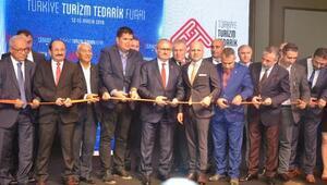 Antalya Valisi: Halkın yeter artık dememesi için turizm ekonomisi paylaşılmalı