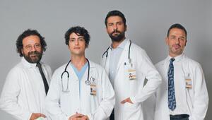 Mucize Doktorun çekildiği hastane nerede Mucize Doktor nerede çekiliyor