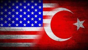 Son dakika haberi... ABD Senatosunun kararına Türkiyeden art arda tepkiler