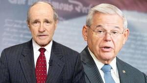ABDli senatörlerden utanç tasarıları
