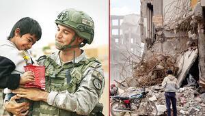 İşte Amerika ve Türkiye farkı