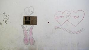 Hindistanda 12 yaşındaki kız çocuğuna babasının arkadaşları para karşılığı tecavüz etti