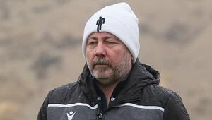 Yeni Malatyaspor, İstanbul lanetini Sergen Yalçın ile bitirmek istiyor