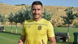 Yeni Malatyaspor, Beşiktaşa sürpriz yapmayı hedefliyor