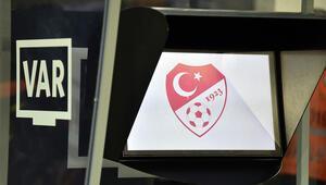 VAR olmasaydı Süper Ligde puan durumu nasıl olurdu (14. hafta)