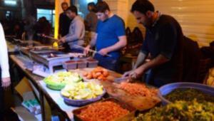 Son dakika haberi: Adana Valiliğinden Kebap ve Şalgam Festivali açıklaması