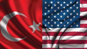 Son dakika... ABDnin Ankara Büyükelçiliğinden Ermeni tasarısı açıklaması