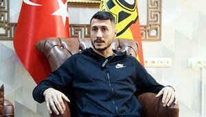 Adis Jahovicten Türkçe açıklamalar