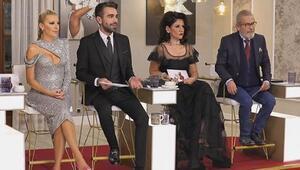 Doya Doya Moda'da bu hafta kim elendi, haftanın birincisi hangi isim oldu