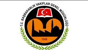 VGM - Vakıflar Genel Müdürlüğü Burs sonuçları son durum.. Burs sonuçları ne zaman açıklanacak