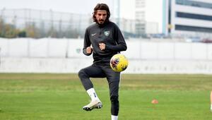 Denizlispor, Trabzonspor maçına odaklandı