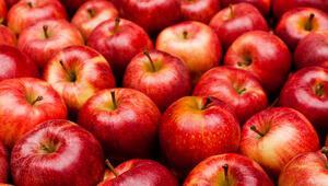 Rüyada elma görmek ne anlama gelir Rüyada elma yemek tabiri