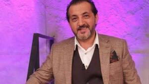 MasterChef Mehmet Yalçınkaya kimdir kaç yaşındadır Mehmet Şef nereli