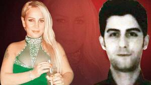 Son dakika haberi: Didem Mengü'yü öldüren sevgilisi cinayeti anlattı