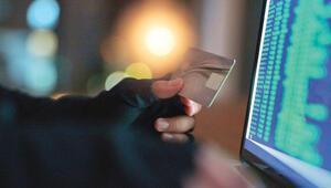 Kredi kartı hırsızlığı inceleme altında