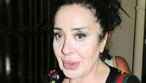 Nur Yerlitaş isyan etti: Kapatsam kendim açıklarım