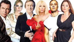 Müzik dünyasında yeni bir tartışma: Pop müzik öldü mü
