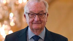 Belçika Kralı Albert DNA testi davasını kaybetti