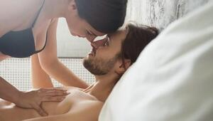 Bu yöntem sandığınız kadar güvenilir değilmiş İlişki sırasında…