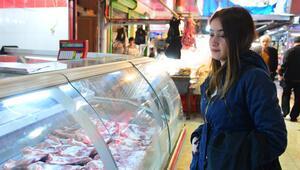 Adanada kaçak et uyarısı: Resmi kesimden fazla tüketim var