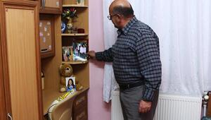 Güledanın ailesi hafifletici neden ya da ceza indirimi istemiyor