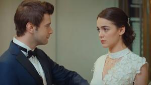 Aşk Ağlatırın yeni bölümünde Ada Rüzgar ile evlenecek mi Aşk Ağlatır 15. bölüm 2. fragmanı